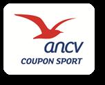 Vign_logo_ancv_cs