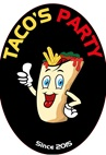 vign1_Tacos_Party