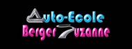 vign1_auto_ecole_bs