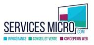 vign1_services_micro_saint_etienne_services_micro_160609057